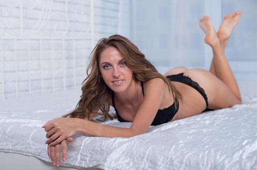 porno für frau sextreffen in essen